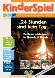 kinderspiel 1-06 U-seiten (Page 1)