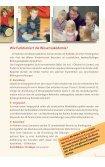 Wissensakademie Folder SS2013 - Kinderfreunde - Seite 3