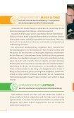 Wissensakademie Folder SS2013 - Kinderfreunde - Seite 4