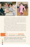 Wissensakademie Folder SS2013 - Kinderfreunde - Seite 5