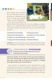 Wissensakademie Folder SS2013 - Kinderfreunde - Seite 6