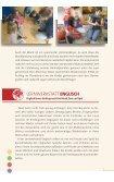 Wissensakademie Folder SS2013 - Kinderfreunde - Seite 7