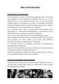 Mappe_Für faire Kinderarbeit - Kinderfreunde Oberösterreich - Seite 4