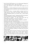 Mappe_Für faire Kinderarbeit - Kinderfreunde Oberösterreich - Seite 5
