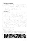 Mappe_Für faire Kinderarbeit - Kinderfreunde Oberösterreich - Seite 6
