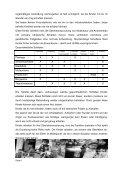 Mappe_Für faire Kinderarbeit - Kinderfreunde Oberösterreich - Seite 7