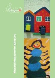 Jahresbericht 2011 - Kinderfreunde Oberösterreich