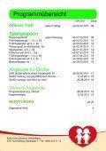 Eltern-Kind-Zentrum Schlüßlberg - Kinderfreunde Oberösterreich - Seite 3