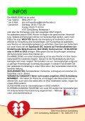 Eltern-Kind-Zentrum Schlüßlberg - Kinderfreunde Oberösterreich - Seite 4