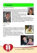 Eltern-Kind-Zentrum Schlüßlberg - Kinderfreunde Oberösterreich - Seite 6