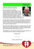 Eltern-Kind-Zentrum Schlüßlberg - Kinderfreunde Oberösterreich - Seite 7