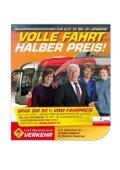 Programm Ekiz Gunskirchen 2011 - Kinderfreunde Oberösterreich - Seite 2