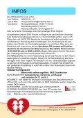 Programm Ekiz Gunskirchen 2011 - Kinderfreunde Oberösterreich - Seite 4