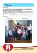 Programm Ekiz Gunskirchen 2011 - Kinderfreunde Oberösterreich - Seite 6