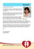 Programm Ekiz Gunskirchen 2011 - Kinderfreunde Oberösterreich - Seite 7