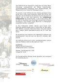 Die Pädagogen des Schönbrunner Kreises - Kinderfreunde - Seite 2