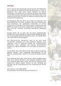 Die Pädagogen des Schönbrunner Kreises - Kinderfreunde - Seite 3