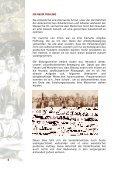 Die Pädagogen des Schönbrunner Kreises - Kinderfreunde - Seite 4
