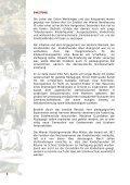 Die Pädagogen des Schönbrunner Kreises - Kinderfreunde - Seite 6