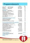 Eltern-Kind-Zentrum Gunskirchen - Kinderfreunde - Seite 3