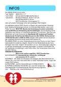 Eltern-Kind-Zentrum Gunskirchen - Kinderfreunde - Seite 4