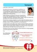 Eltern-Kind-Zentrum Gunskirchen - Kinderfreunde - Seite 7