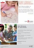 EKiZ Programmheft Herbst Winter 2013 2014.pdf - Kinderfreunde ... - Seite 2