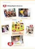 EKiZ Programmheft Herbst Winter 2013 2014.pdf - Kinderfreunde ... - Seite 4