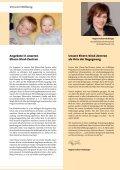 EKiZ Programmheft Herbst Winter 2013 2014.pdf - Kinderfreunde ... - Seite 5