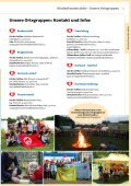 EKiZ Programmheft Herbst Winter 2013 2014.pdf - Kinderfreunde ... - Seite 7