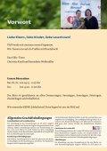 Programm zum Download - Page 4