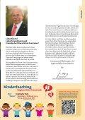 Eltern-Kind-Zentrum Schlüßlberg - Kinderfreunde Oberösterreich - Page 3
