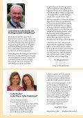 Eltern-Kind-Zentrum Schlüßlberg - Kinderfreunde Oberösterreich - Page 4