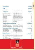 Eltern-Kind-Zentrum Schlüßlberg - Kinderfreunde Oberösterreich - Page 5