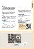 Eltern-Kind-Zentrum Schlüßlberg - Kinderfreunde Oberösterreich - Page 7