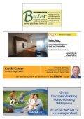 Programm zum Download - Page 2