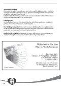 Programm zum Download - Page 6