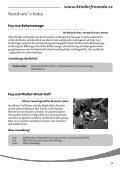 Programm zum Download - Page 7