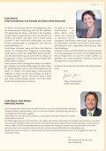Programm Ekiz Pasching Frühling 2014 - Kinderfreunde ... - Page 3