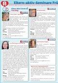 Programm Ekiz Pasching Frühling 2014 - Kinderfreunde ... - Page 4