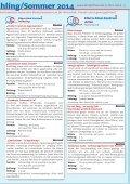 Programm Ekiz Pasching Frühling 2014 - Kinderfreunde ... - Page 5