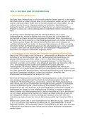 Integration von Kindern mit geistiger Behinderung - Page 7