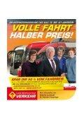 Eltern-Kind-Zentrum Lambach - Tirol - Kinderfreunde - Page 2