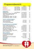 Eltern-Kind-Zentrum Lambach - Tirol - Kinderfreunde - Page 3