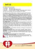 Eltern-Kind-Zentrum Lambach - Tirol - Kinderfreunde - Page 4