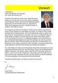 Eltern-Kind-Zentrum Lambach - Tirol - Kinderfreunde - Page 5