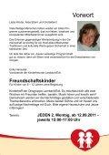Eltern-Kind-Zentrum Lambach - Tirol - Kinderfreunde - Page 7