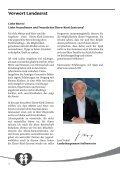 EkiZ Klaffer.indd - Page 2