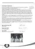 EkiZ Klaffer.indd - Page 4