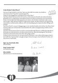 EkiZ Klaffer.indd - Seite 4